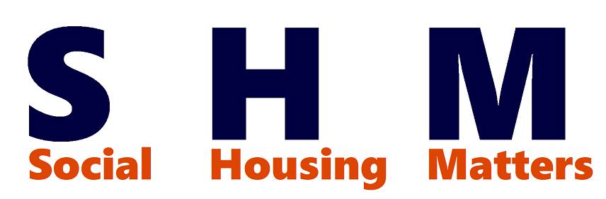 Social Housing Matters