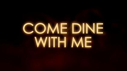 Come Dine With Me – And Other Ways to Create Great Partnerships