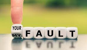 792 The Blame Game Stock Photos, Pictures & Royalty-Free Images - iStock
